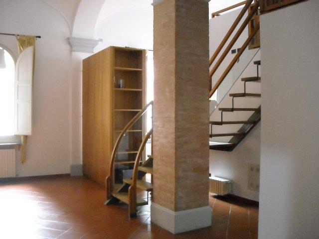 Bilocale Bologna Ad.ze Porta Mazzini 1