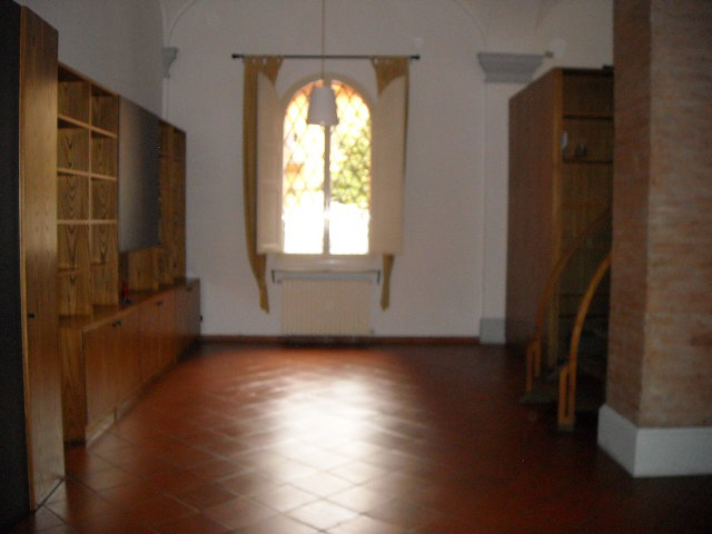 Bilocale Bologna Ad.ze Porta Mazzini 3