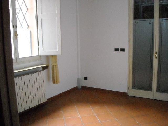 Bilocale Bologna Ad.ze Porta Mazzini 5