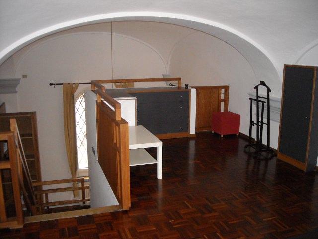 Bilocale Bologna Ad.ze Porta Mazzini 8