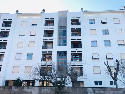Vai alla scheda: Appartamento Affitto Roma