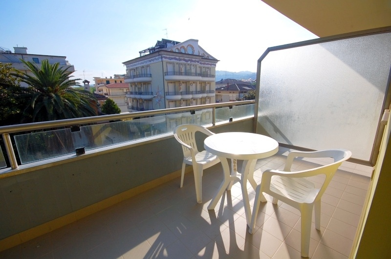 Bilocale Alba Adriatica Via Trieste 9