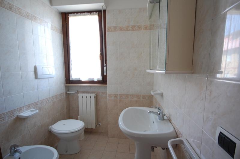 Bilocale San Benedetto del Tronto Via Laureati 10