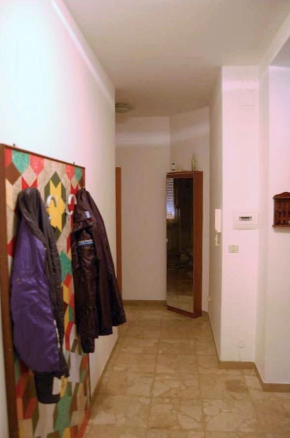 Bilocale San Benedetto del Tronto Via Umberto Giordano 2