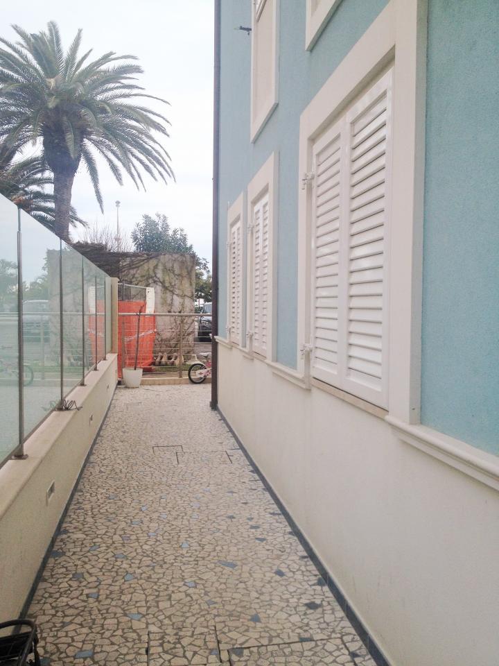 Bilocale San Benedetto del Tronto Viale Marconi 3