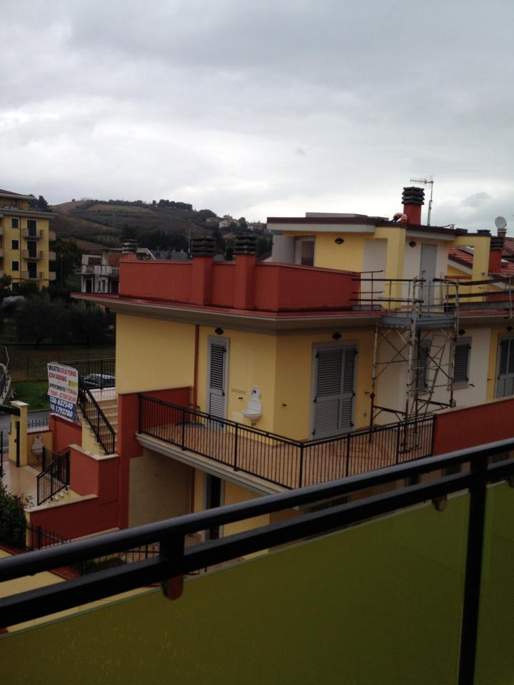 Bilocale Monteprandone  9