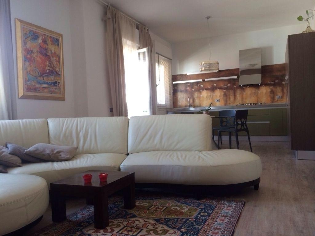 Appartamento in vendita a San Benedetto del Tronto, 4 locali, prezzo € 275.000 | Cambio Casa.it