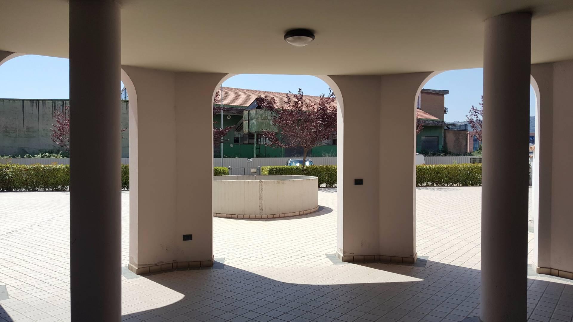 Bilocale San Benedetto del Tronto Via Corridoni 7