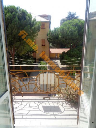 Vai alla scheda: Appartamento Vendita Savona