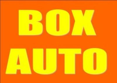 Vai alla scheda: Box / Posto auto Vendita Savona