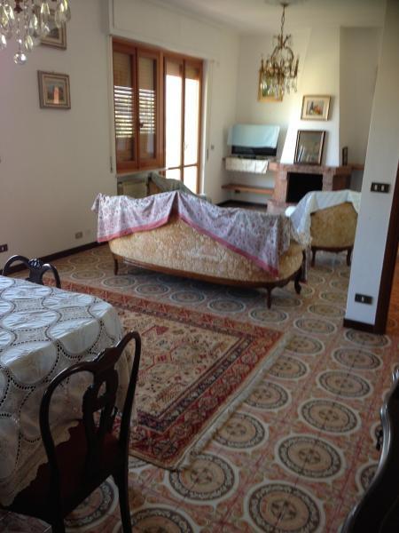 Villa in vendita a Loano, 12 locali, prezzo € 1.300.000 | Cambio Casa.it