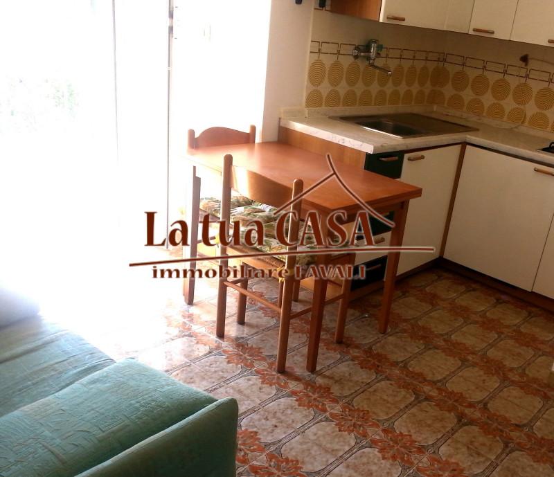 Bilocale Loano  3