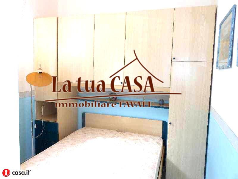 Bilocale Loano Residenziale 3