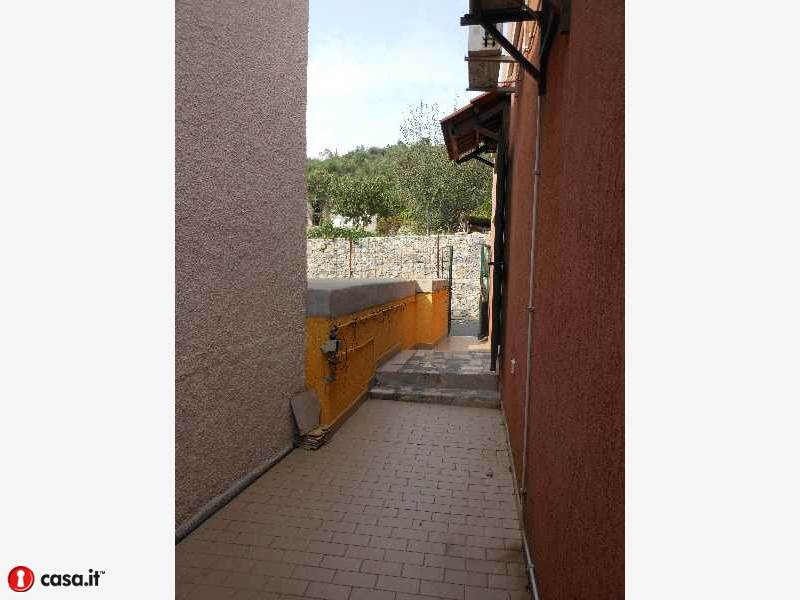 Bilocale Loano Residenziale 4