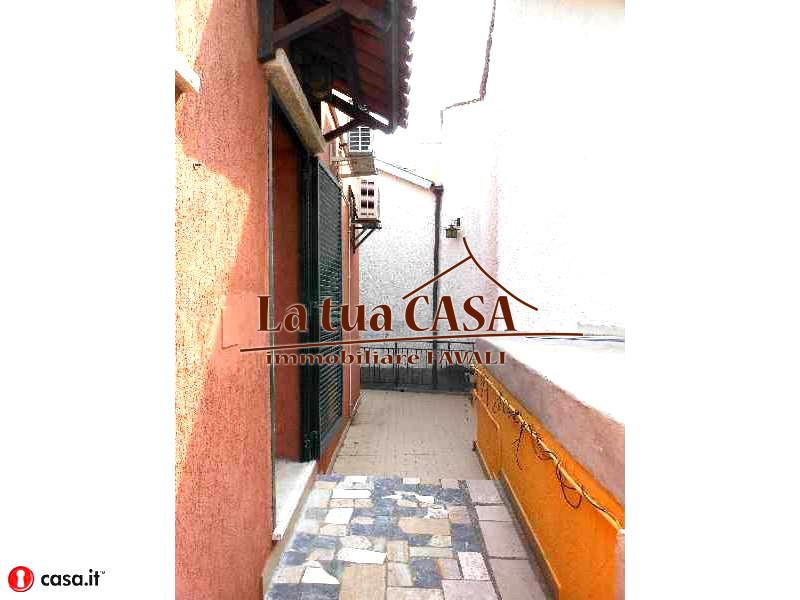 Bilocale Loano Residenziale 5