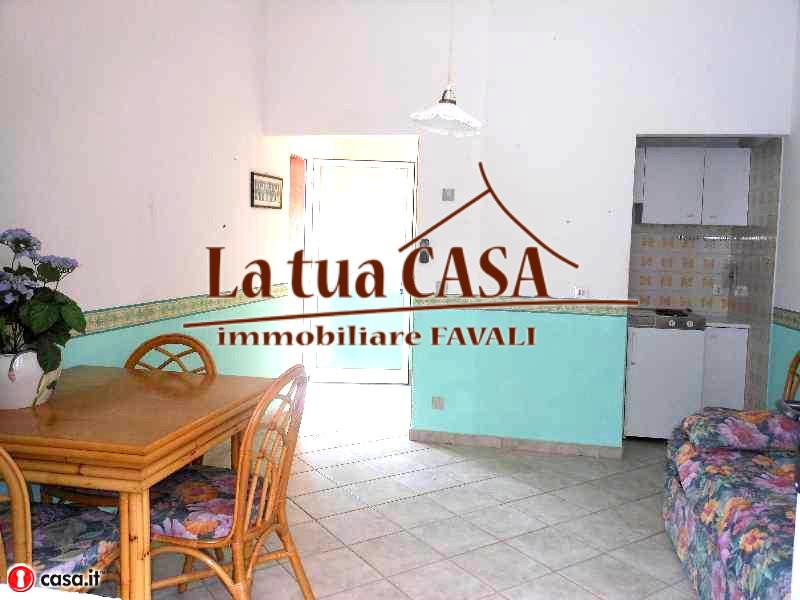 Bilocale Loano Residenziale 2