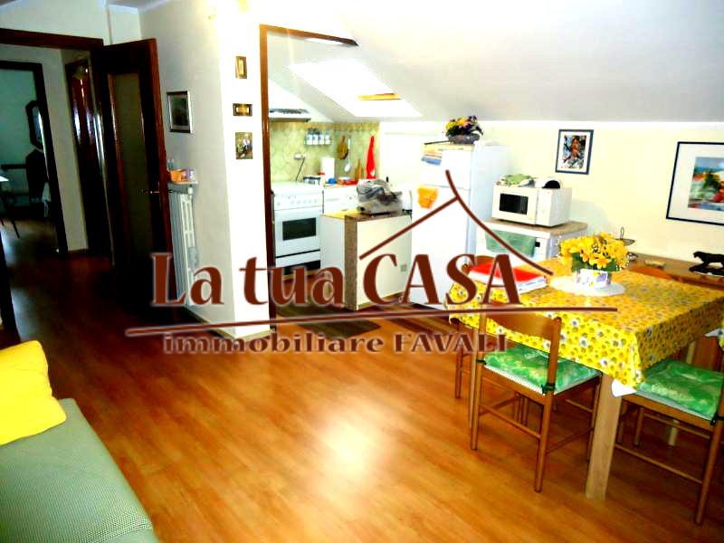 Appartamento in vendita a Boissano, 2 locali, prezzo € 150.000 | Cambio Casa.it