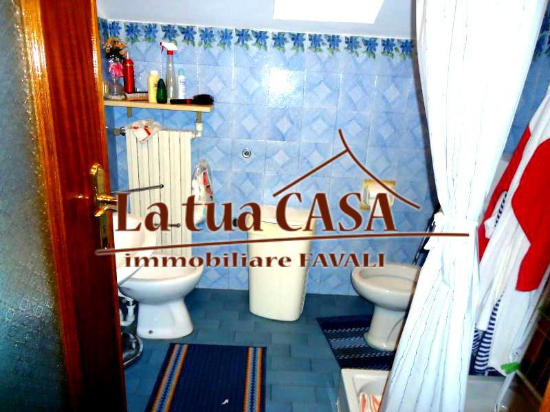 Bilocale Boissano Via Delle Ginestre 4