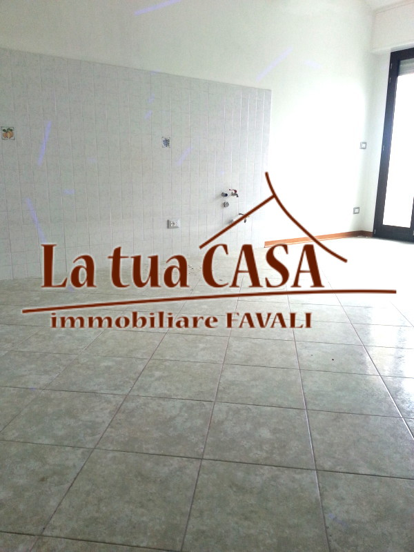 Bilocale Loano  2