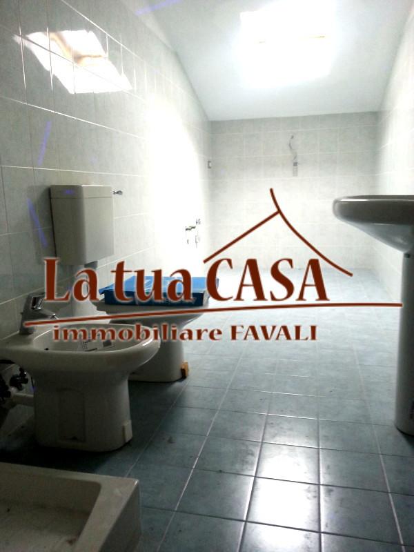 Bilocale Loano  4