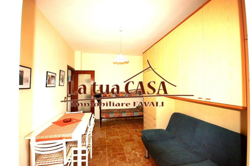 Appartamento in vendita a Borghetto Santo Spirito, 1 locali, prezzo € 105.000 | CambioCasa.it