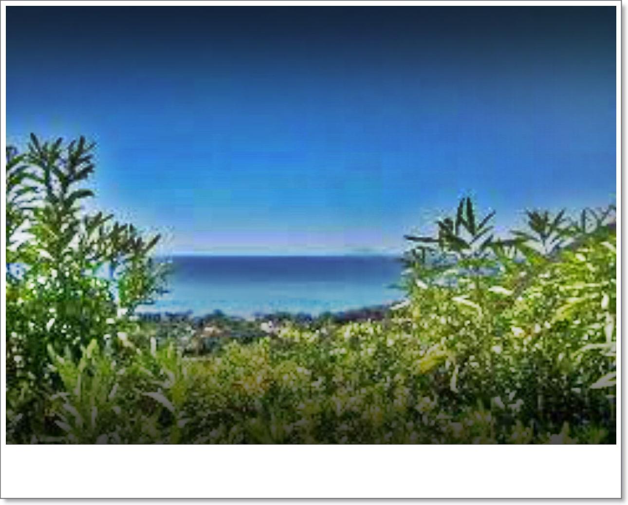Villa in vendita a Giustenice, 9999 locali, prezzo € 100.000 | Cambio Casa.it