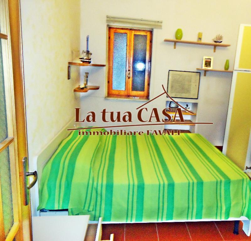 Appartamento in vendita a Borghetto Santo Spirito, 2 locali, prezzo € 135.000 | Cambio Casa.it