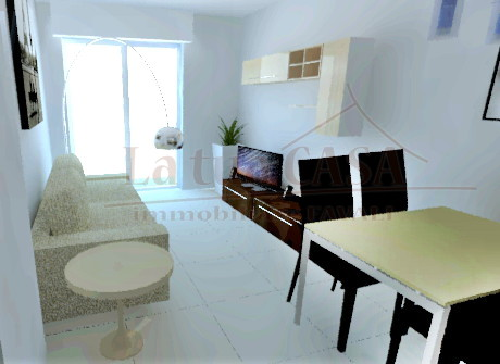 Appartamento in vendita a Loano, 2 locali, prezzo € 265.000 | CambioCasa.it
