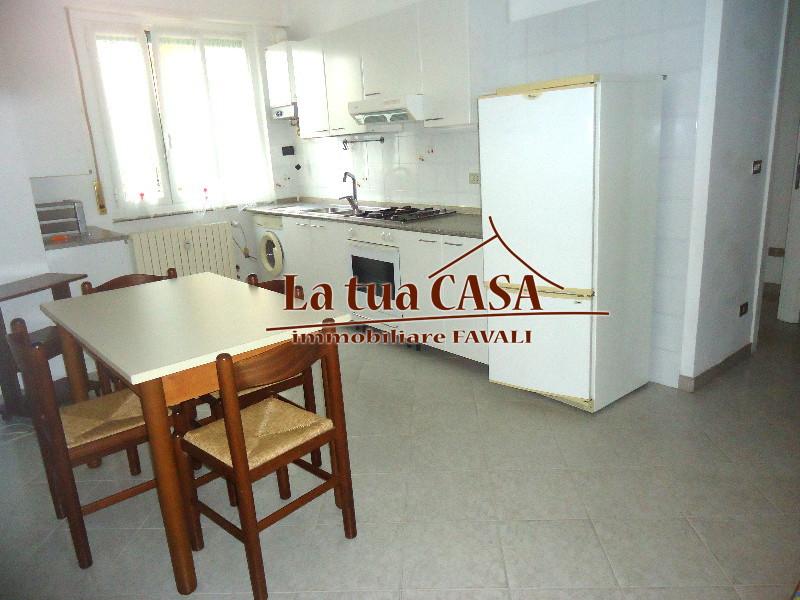 Appartamento in vendita a Loano, 3 locali, prezzo € 285.000   CambioCasa.it