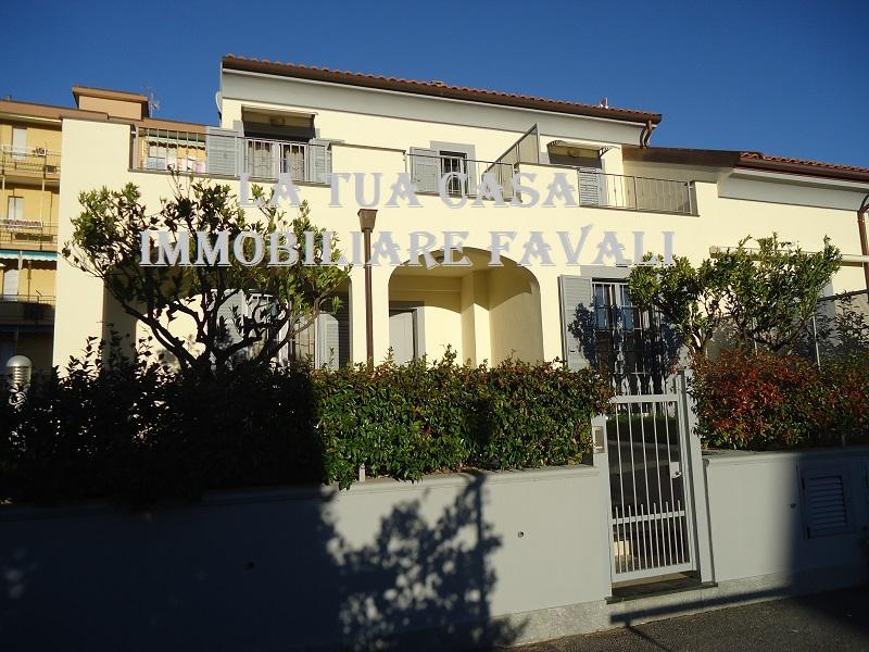 Amato Casa Pietra Ligure, appartamenti e case in vendita a Pietra Ligure  DE96