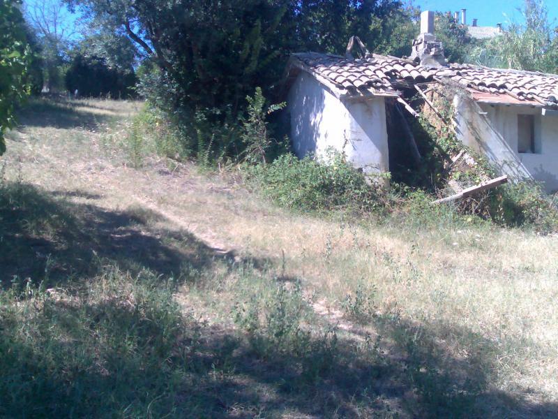 Rustico / Casale in vendita a Colonnella, 4 locali, prezzo € 180.000 | CambioCasa.it