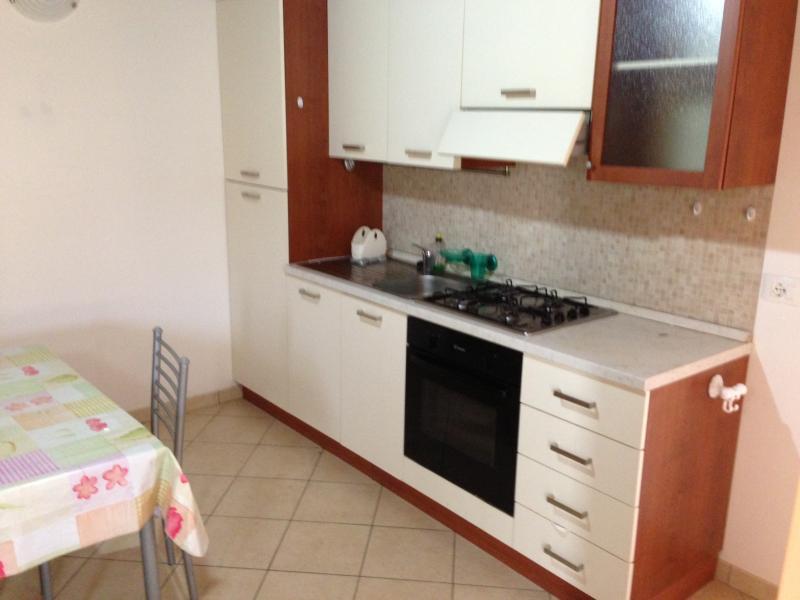 Appartamento vendita TORTORETO (TE) - 4 LOCALI - 60 MQ
