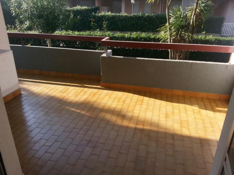 Appartamento vendita MARTINSICURO (TE) - 6 LOCALI - 80 MQ