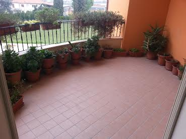 Appartamento in vendita a Corropoli, 6 locali, prezzo € 125.000   CambioCasa.it