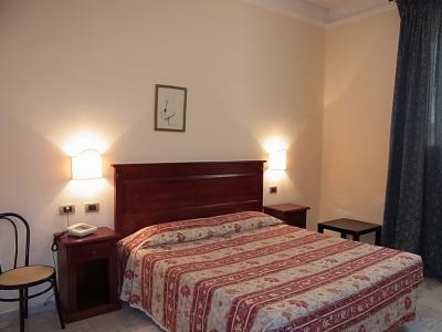 Vai alla scheda: Albergo / Hotel Vendita Firenze