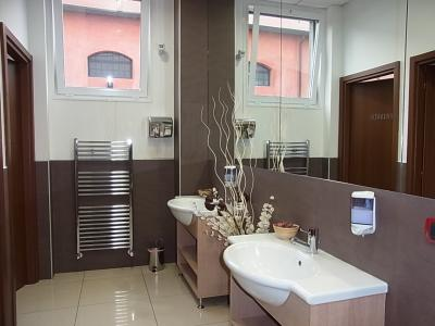 Vai alla scheda: Albergo / Hotel Vendita Rovigo