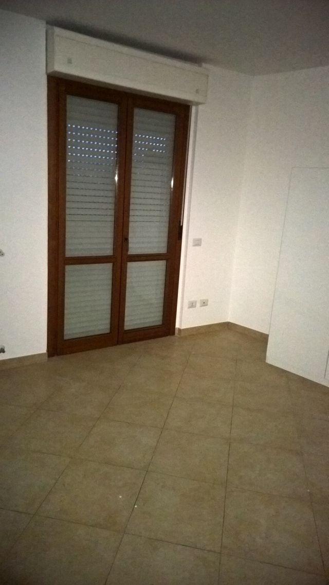 Appartamento in affitto a Acquaviva Picena, 5 locali, zona Località: Centralissima, prezzo € 500 | CambioCasa.it