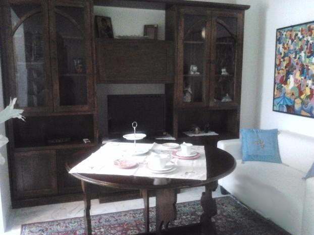 Appartamento in affitto a San Benedetto del Tronto, 3 locali, zona Località: Centralissima, prezzo € 500 | CambioCasa.it