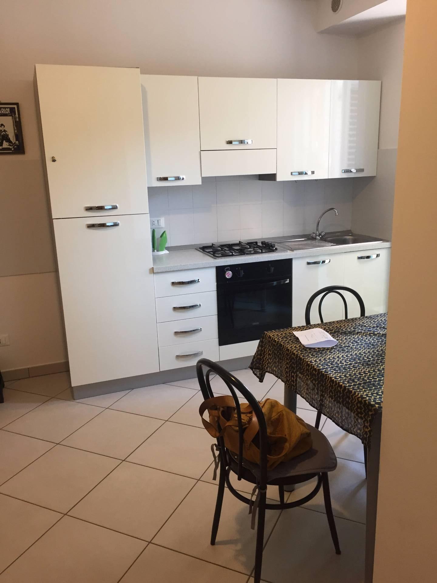 Appartamento in affitto a Massignano, 2 locali, prezzo € 80.000 | CambioCasa.it