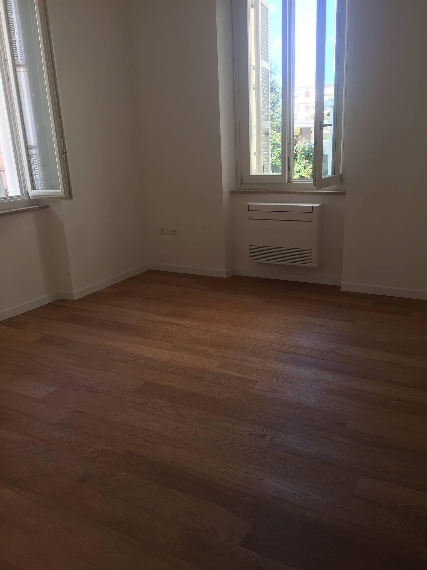 Appartamento in affitto a San Benedetto del Tronto, 2 locali, zona Località: Centralissima, prezzo € 180.000   CambioCasa.it