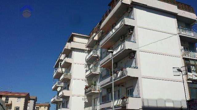 Appartamento in vendita a Trecase, 2 locali, zona Località: trecase, prezzo € 165.000 | Cambio Casa.it