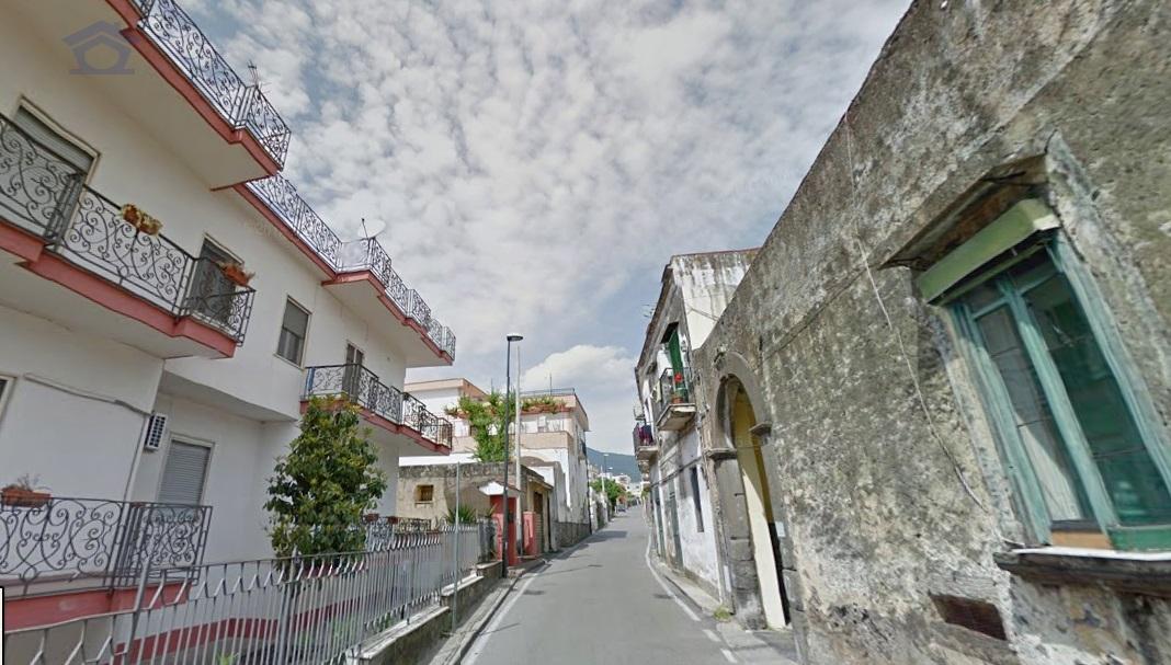 Appartamento in vendita a Trecase, 2 locali, zona Località: trecase, prezzo € 85.000 | Cambio Casa.it