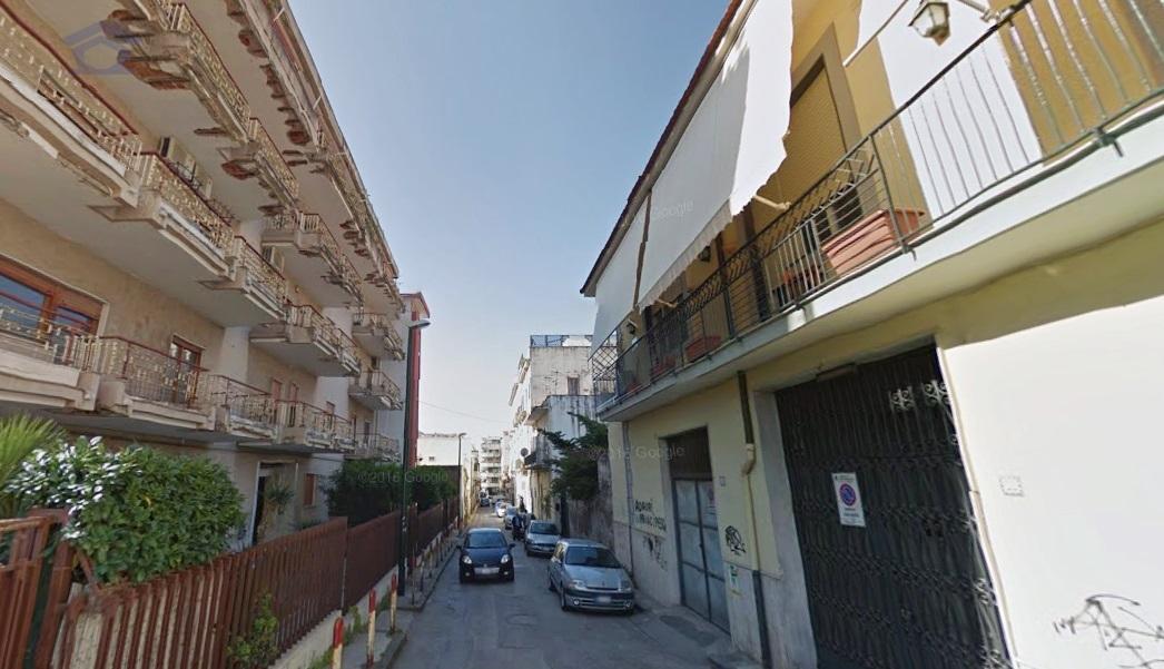 Box / Garage in vendita a Torre Annunziata, 1 locali, zona Località: nord, prezzo € 50.000 | Cambio Casa.it