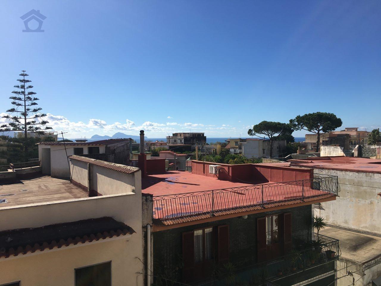 Appartamento in vendita a Trecase, 2 locali, zona Località: trecase, prezzo € 75.000 | CambioCasa.it