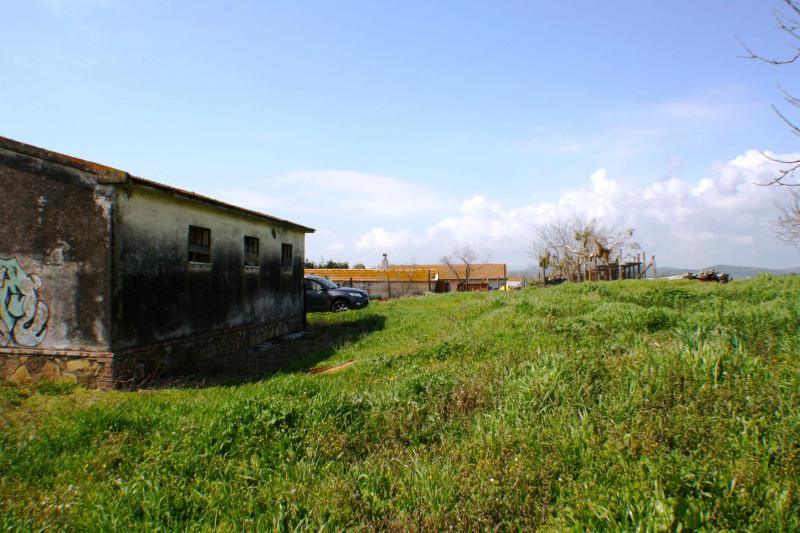 Rustico / Casale in vendita a Capalbio, 1 locali, zona Località: Selvanera, prezzo € 285.000 | Cambio Casa.it