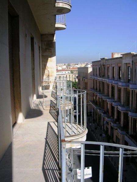 vendita appartamento siracusa 8 220  600.000 €