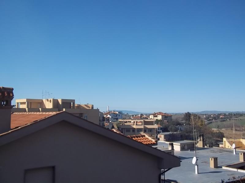 Bilocale Montalto di Castro Via Giacinto Guglielmi 2
