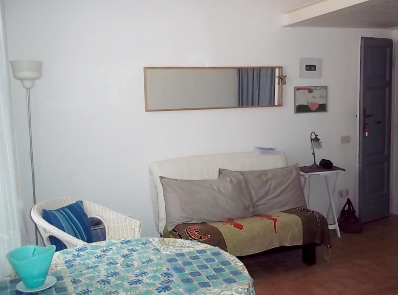 Bilocale Montalto di Castro Via Giacinto Guglielmi 3