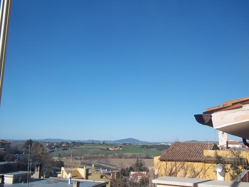 Bilocale Montalto di Castro Via Giacinto Guglielmi 8