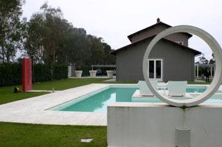 Homes For sale, Via Della Macchiarella, Roma, Photo #1